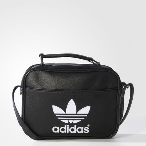 Mini Airliner Bag adidas - Jean Jail