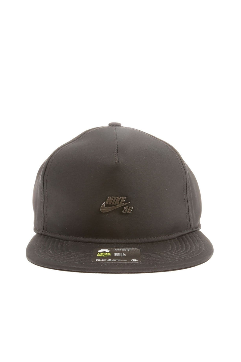 Nike SB Dri-Fit Cap Black Nike SB - Jean Jail