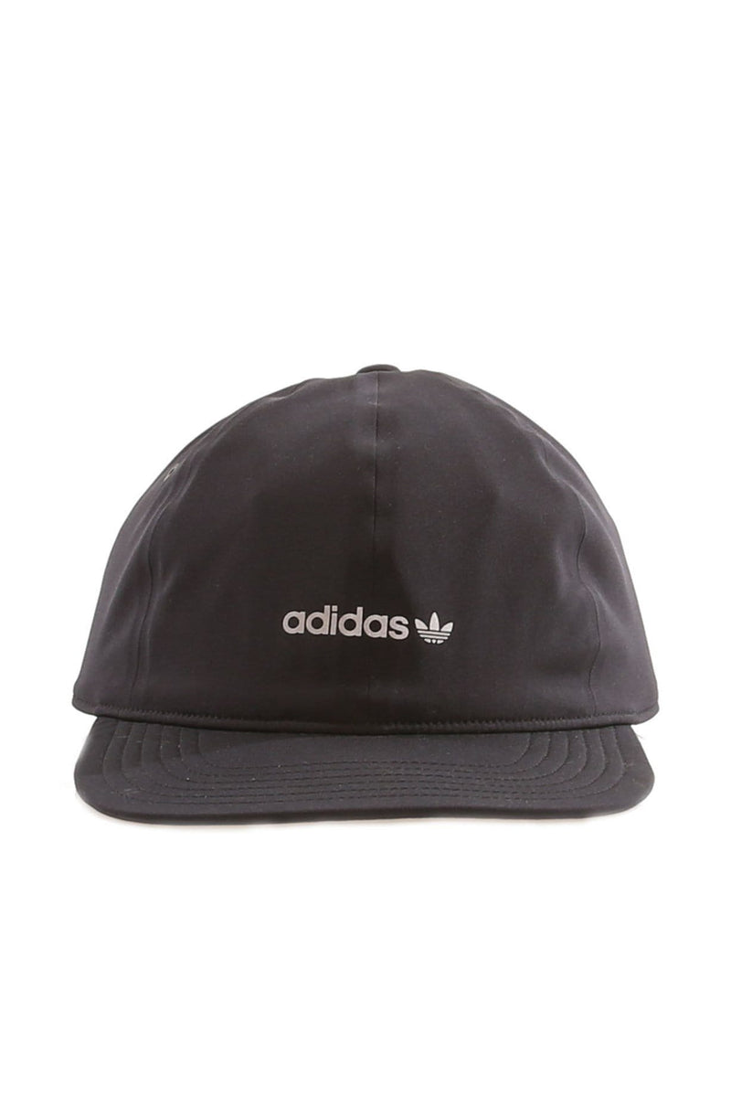 Tech Crusher Cap Black adidas - Jean Jail