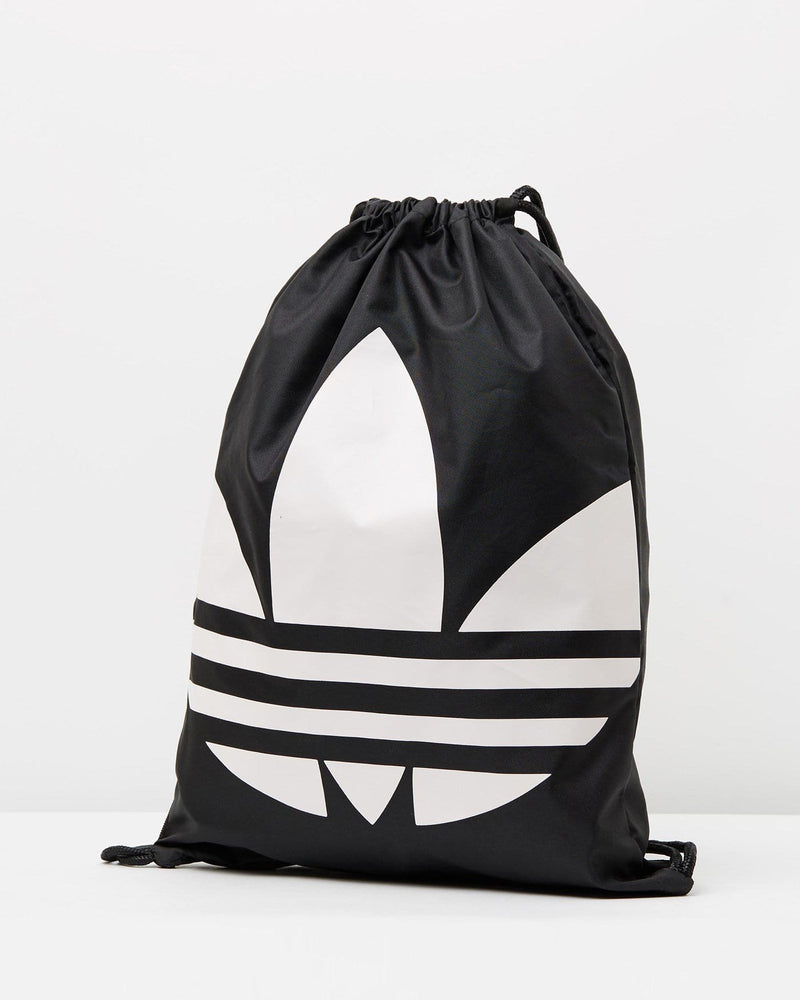 Gymsack Trefoil Backpack adidas - Jean Jail