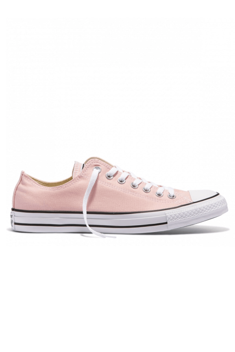 56c1777997d610 Chuck Taylor All Star Fresh Colour Low Top Storm Pink - Jean Jail