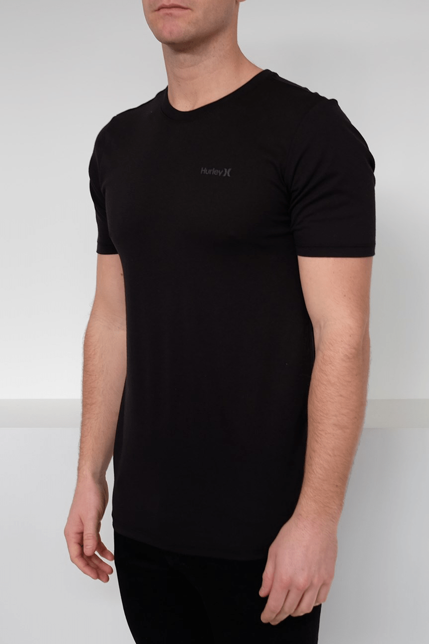 Dri-Fit One & Only 2.0 T-Shirt Black