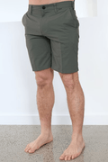 Dri-Fit Chino 19in Walk Short Twilight Marsh