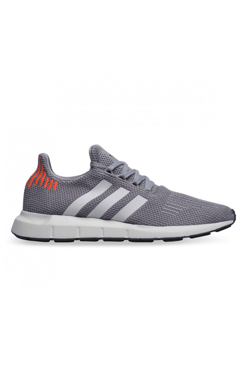 Swift Run Grey Three F17 adidas - Jean Jail