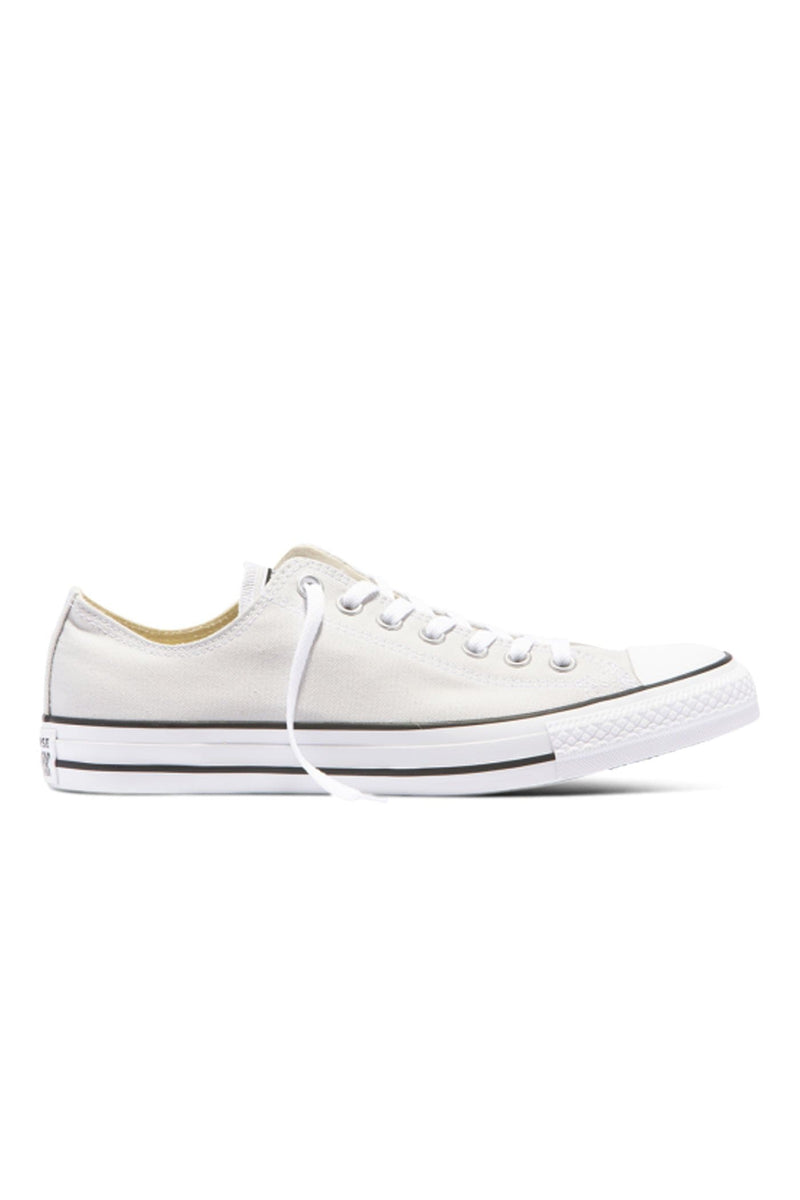 3d547a974f2b Chuck Taylor All Star Fresh Colour Low Top Mouse Grey - Jean Jail