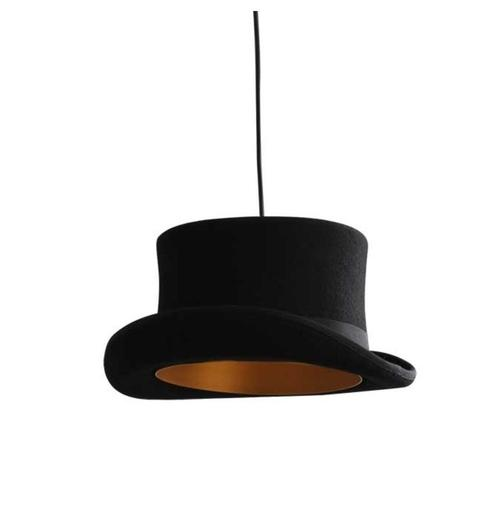 Wooster Pendant Lamp - Reproduction | GFURN
