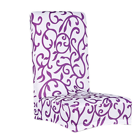 Washable Dining Chair Cover