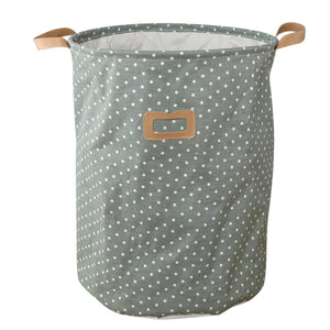 Waterproof Foldable Laundry Bag