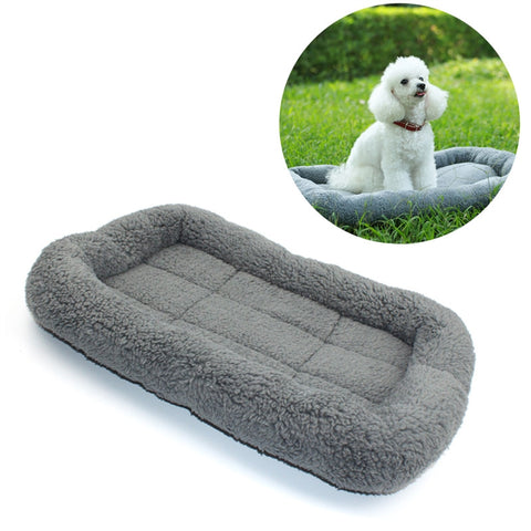 Pet Dog Beds