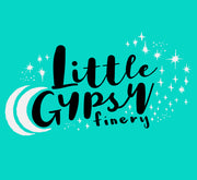Little Gypsy Finery