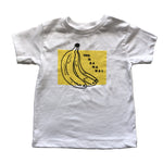 This is Bananas! tshirts