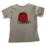 So Fresh tshirt