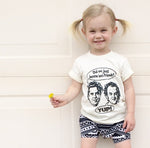 Best friends tshirts - Little Gypsy Finery