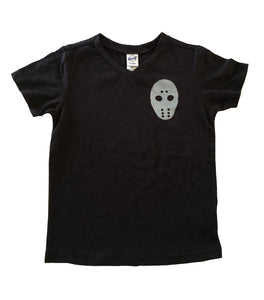 Jason Tees (kids & adults)