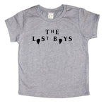 Lost Boys tshirt