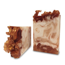 Honey Harvest Soap