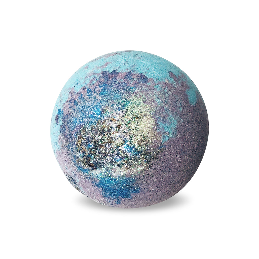 Witch's Brew Bath Bomb