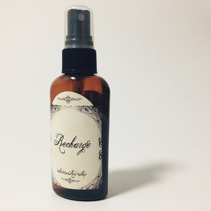 Recharge Hydrosol Spray