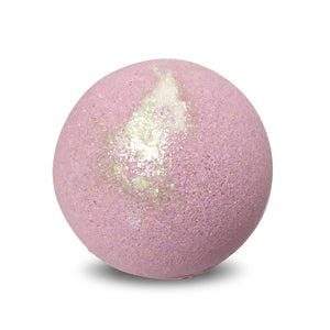Poison Berries Bath Bomb