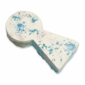 Age of Aquarius Ritual Bath Bomb
