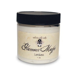 Glamour Magic Lotion