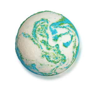 Earth Magic Bath Bomb