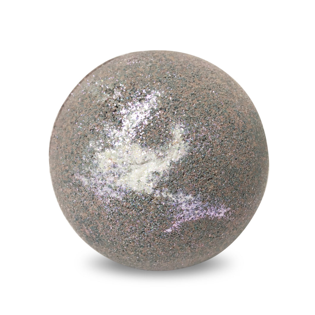 Dirty Berries Bath Bomb