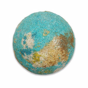 Cancer Moon Bubble Bar