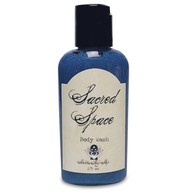 Sacred Space Body Wash