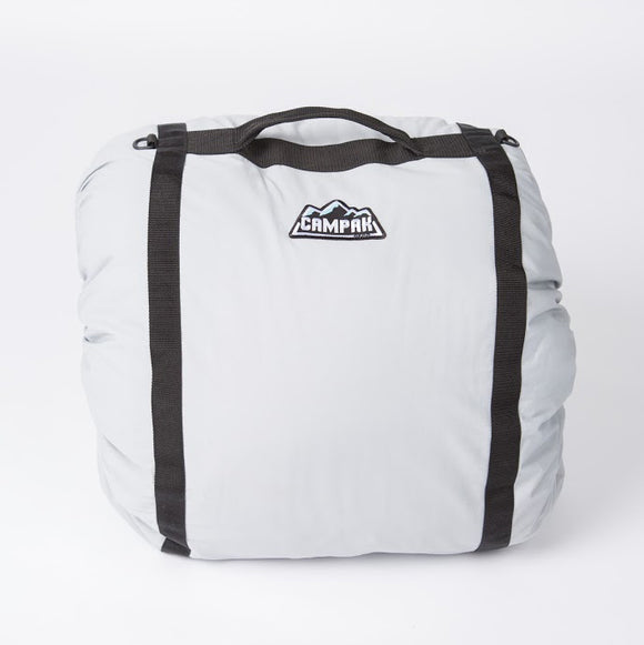 Large Campak Bag