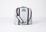 Campak Cinch Bag Camping Bag
