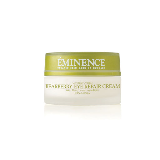 Eminence Bearberry Eye Repair Cream - 0.5 oz