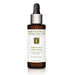 Eminence Eight Greens Youth Serum - 1 oz