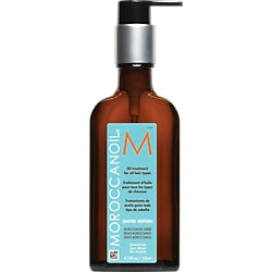 Moroccanoil Treatment Bonus Size - 4.23 oz