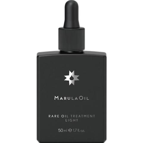 Paul Mitchell Marula Oil Rare Oil Treatment Light - 1.7 oz