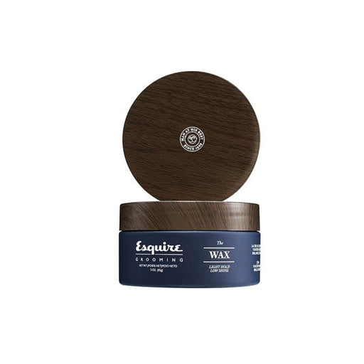 Esquire Grooming The Wax - 3 oz