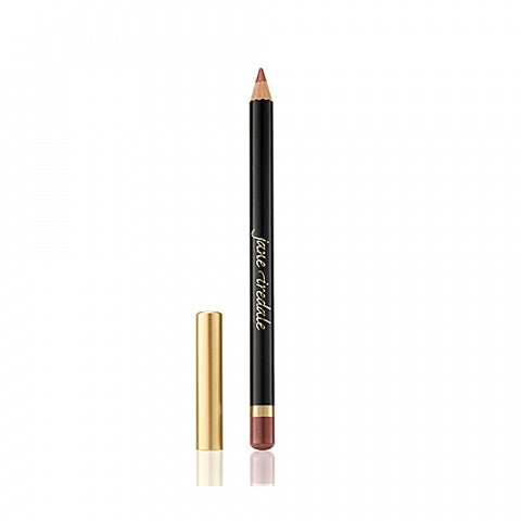 Jane Iredale Lip Pencil - 0.04 oz