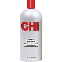 CHI Infra Treatment - 32 oz