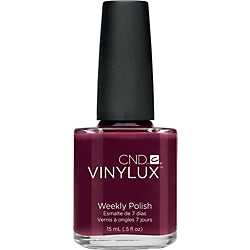 CND Vinylux Bloodline - .5 oz