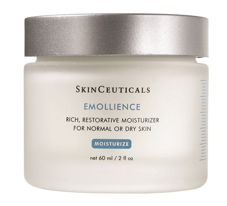 SkinCeuticals Emollience - 2 oz