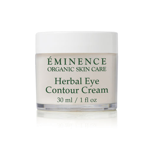 Eminence Herbal Eye Contour Cream - 1 oz