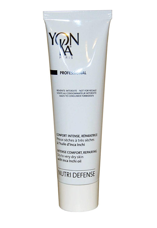 Yonka Nutri Defense Creme - 3.5 oz