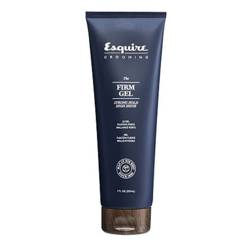 Esquire Grooming The Firm Gel - 8 oz