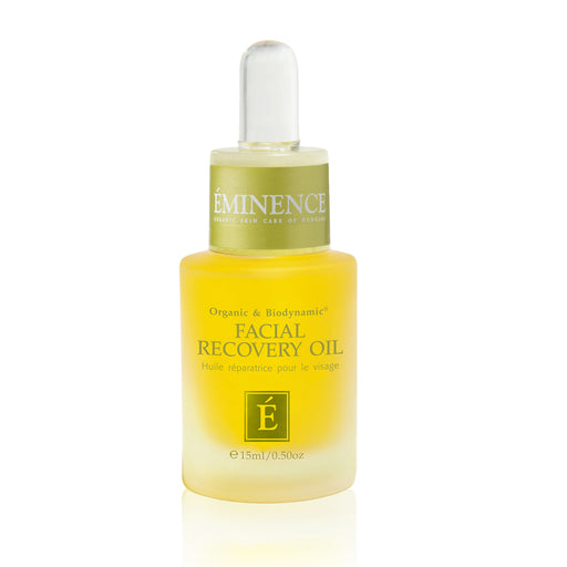 Eminence Facial Recovery Oil - 0.5 oz