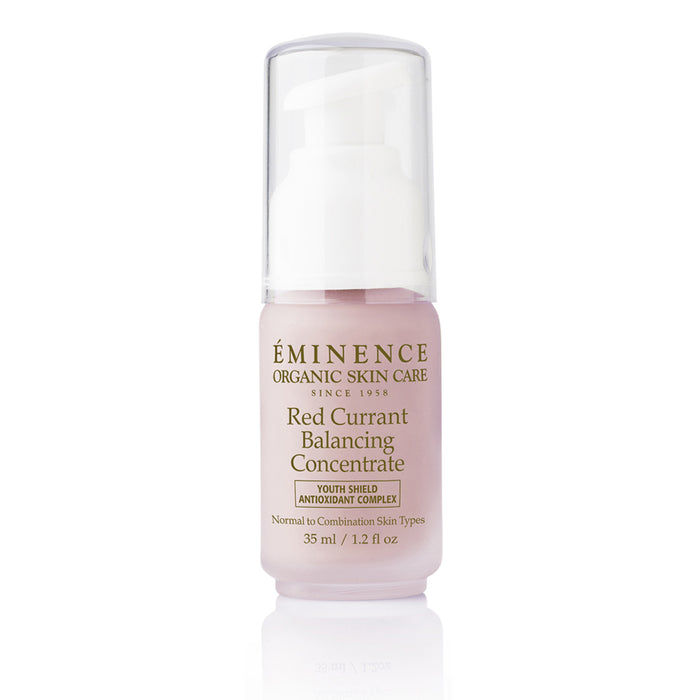 Eminence Red Currant Balancing Concentrate - 1.2 oz