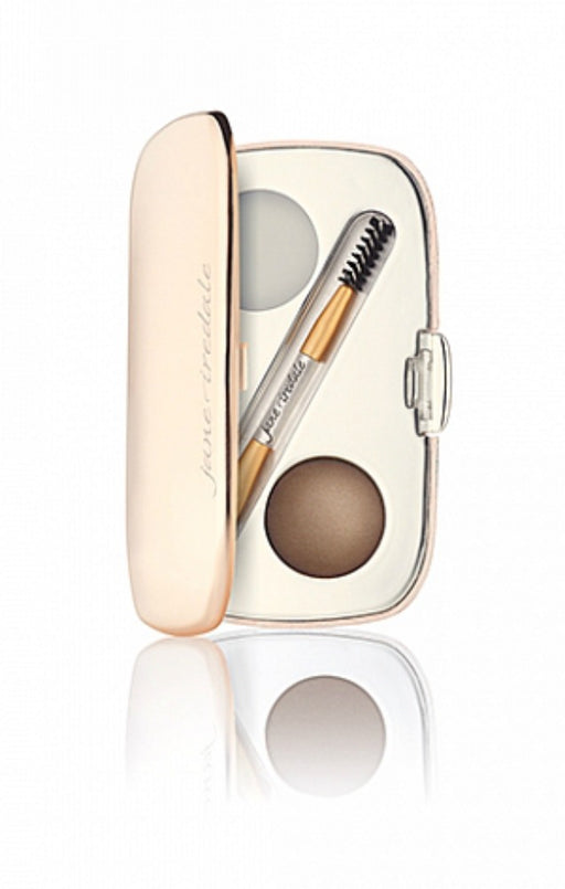 jane iredale GreatShape Eyebrow Kit