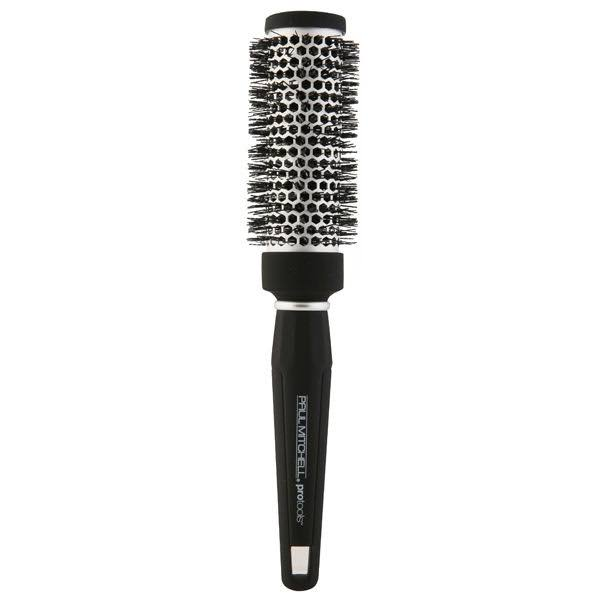 Paul Mitchell Express Ion Medium Round Brush
