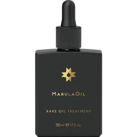 Paul Mitchell Marula Oil Rare Oil Treatment - 1.7 oz