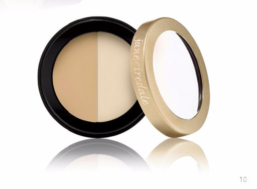 Jane Iredale Circle Delete Under Eye Concealer - 0.1 oz