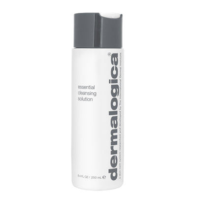 Dermalogica Essential Cleansing Solution - 8.4 oz